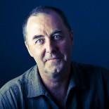 Author Steven Dunne